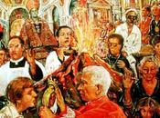 Miracolo Gennaro: quando ritardato, sciagure Napoli!