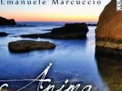 "Nazario Pardini ""Anima Poesia"" Emanuele Marcuccio"
