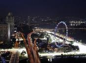 Sport Singapore Formula (18-21 Settembre 2014) #SkyMotori