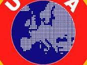 vittorie pareggio, score delle italiane Europa