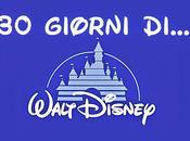 giorni di...Disney (19)