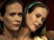 Bette nuovi volti Sarah Paulson American Horror Story