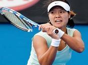 ritira, Cina tennis termina un'era