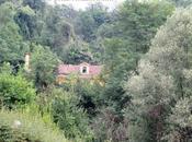 morte Villa Capriglio