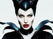 Maleficent [recensione]