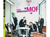 "MOF, recensione ""Fried Generation"""