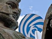 Leonida l'eroe delle Termopili