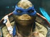 Tartarughe Ninja, Liebesman