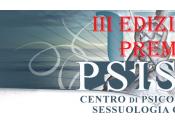 Premio letterario psises: edizione