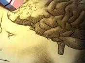Alzheimer, convegno capire paziente