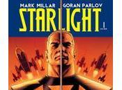 Starlight: Gary Whitta scriverà l'adattamento cinematografico