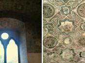 Passeggiando Pavia, Castello Visconteo Musei Civici parte