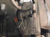 Quello renzismo dice (19): Pinocchio renziano Collodi Dickens. sulla sfuriata della dipendente pubblica VIRUS, contagio delle idee (RAI