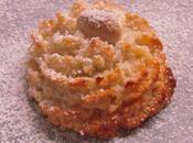 Pasta Mandorle: vera ricetta siciliana