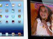iPad Apple Flessibilità potenza Caratteristiche tecniche