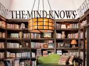 biblioteca personale Diane Keaton