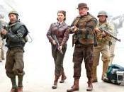 Agents SHIELD stagione arrivano Agent Carter, poster ritorno