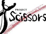 Presentato Project Scissors, nuovo progetto horror dell'autore Clock Tower