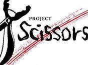 Annunciato Project Scissors Vita Mobile