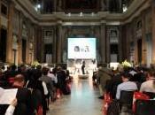 Svizzera finanzia lavori sulla linea ferroviaria Luino-Milano. Accordo raggiunto l'UFT Genova