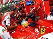 Singapore: qualifiche Ferrari meglio previsto