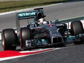 Singapore: Rosberg Hamilton trionfa. Alonso