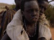 Falardeau ripercorre guerra Sudan: uscita Good