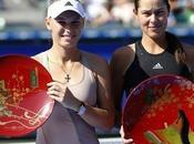 Un'Ivanovic troppo forte apre stagione asiatica tennis