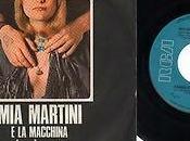 Martini Oltre Collina 1971. esordio botto
