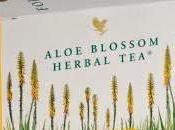 Forever Living Aloe Blossom Herbal