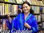 Chiacchiericcio Diana Gabaldon