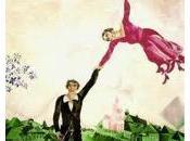 Palazzo Reale presenta Mostra Chagall