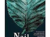 "RECENSIONE: ""Cose fragili"" Neil Gaiman"
