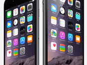 milioni iPhone Plus venduti primo WEEK