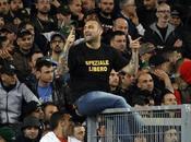 Arrestato Genny carogna. Alle sbarre altri ultas Napoli