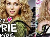 Carrie Diaries: stile anni copiare!