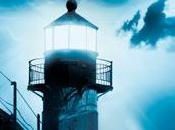 [Recensione] luci settembre Carlos Ruiz Zafon