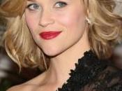 film Peggy Reese Witherspoon