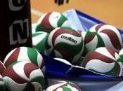 Volley: presentazione speciale, questa sera, delle squadre Lingotto, Federica Lisi Bovolenta