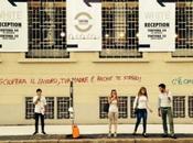 settimana della moda milanese: trash gogo, taxi demiurgo ladro maledetto