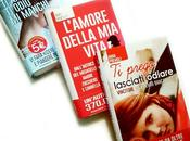 Acquisti Libri Mondadori buono vodafone
