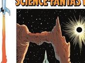 Ritorna fantascienza anni degli Comics