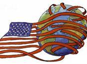 Quale sarà prossima mossa Usa?