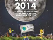 comuni toscani parteciperanno alla XXII edizione Puliamo mondo