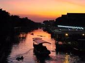 Bangkok inspirations: raccontata blogger