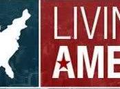 Living America