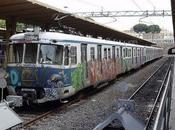 Roma-Lido: class action!