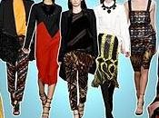 pagelle: PROENZA SCHOULER FALL WINTER 2011 2012