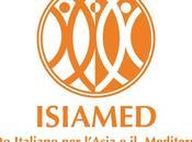 """sostegno dell'Italia dopo"""", appello dell'ambasciatore dell'Egitto Rashed margine della conferenza Italia Egitto organizzata Isiamed"""