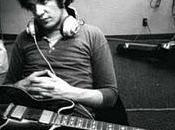 ricordo Mike Bloomfield